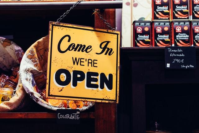 Amazing Ways To Market Your Business